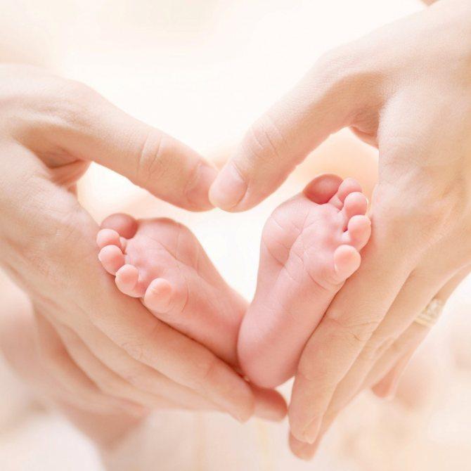 Аллергия у 3-месячного ребенка. Полисорб