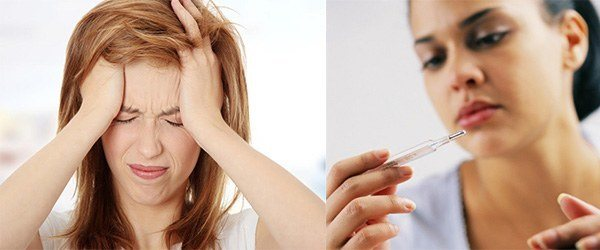 Эриус - инструкция по применению, отзывы, аналоги и формы выпуска (сироп или капли, таблетки 5 мг и 2,5 мг для рассасывания) лекарства для лечения крапивницы и аллергического ринита у взрослых, детей и при беременности