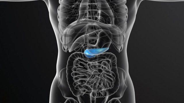 Как отличить атопический дерматит от диатеза?