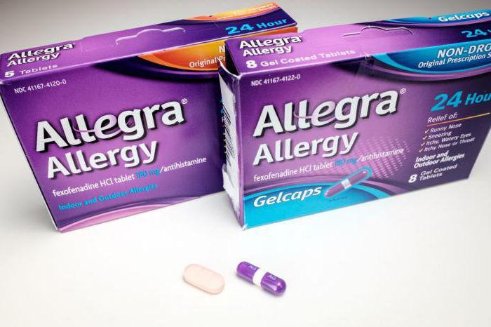 как проявляется аллергия на алкоголь