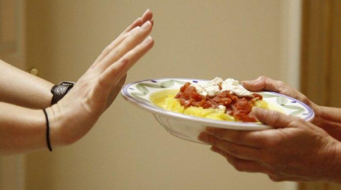 Кратковременное голодание запускает очистительные процессы в организме