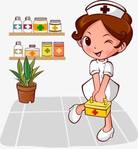 лекарства детям