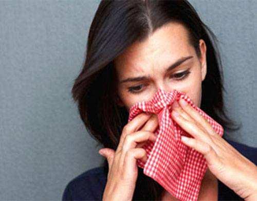 может ли быть аллергия на алоэ вера