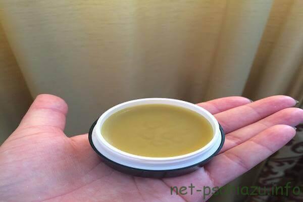 Показания к использованию крема Здоров