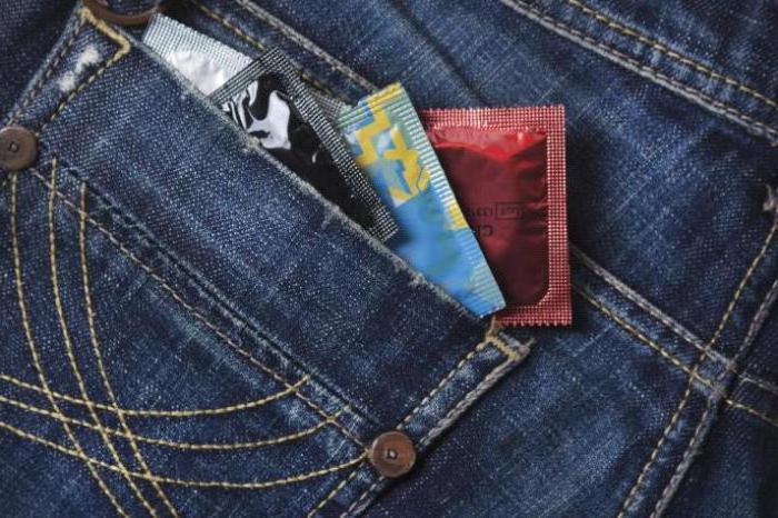 презервативы sico sensitive