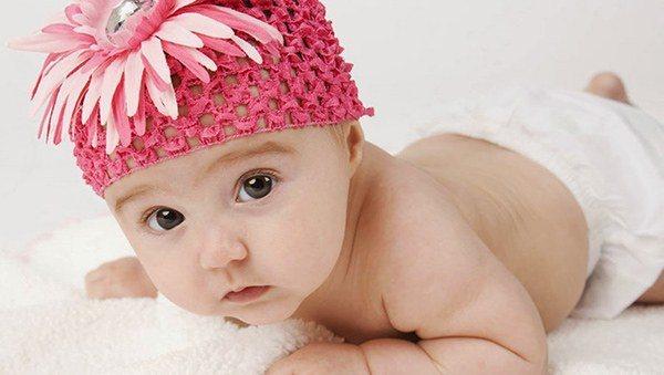 Себорейный дерматит у грудничка или новорожденных на лице и части головы, лечение