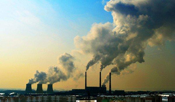 вредные производства причина появления астмы