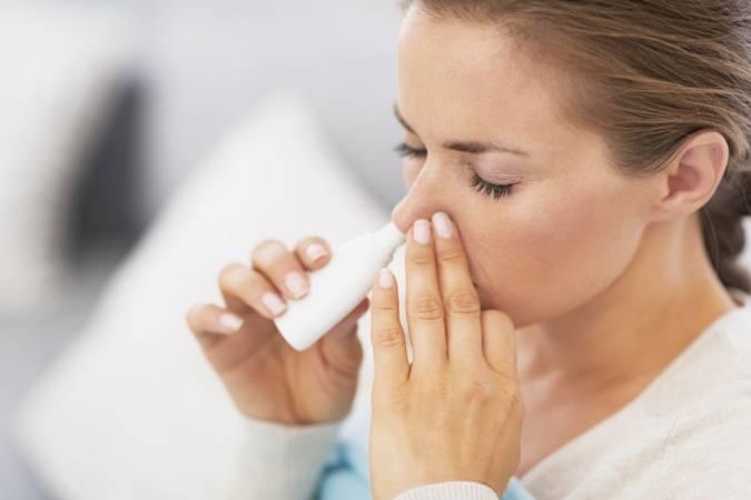 Все об аллергии на тополиный пух